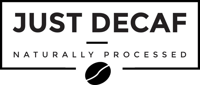 Just Decaf Ltd